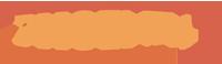 株式会社フェニックス |日本の力を引き出す| ICTのコンサルティング、技術サービス